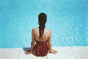 ハイジニーナ脱毛で水着対策