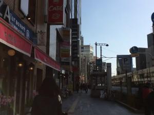 プリート銀座店3